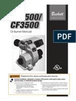 CF-2500_3500 Manual