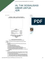 PROPOSAL TAK SOSIALISASI MENGGAMBAR UNTUK PASIEN HDR.pdf