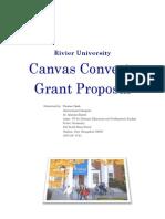 Canvas Grant.pdf