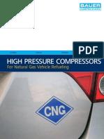 CNG Brochure