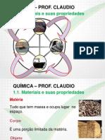 Sgc Pc Sp 2013 Perito Criminal Quimica 01