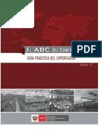 ABC Comercio Exterior