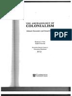 Arqueologías de la sexualidad en el mundo colonial.pdf