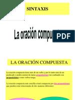 presentacinoracincompuesta-120331132718-phpapp02 (1)