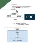Resumen Pasquino El Analisis de Los Sistemas Politicos