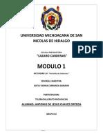 Portafolio_Evidencias1_12