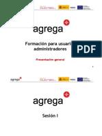 Manual Formacion Online Usuarios Adminstradores