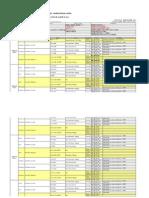 Calendario de aulas presenciais (Shigueyo)