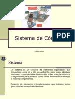 1.1.Sistema de Cómputo