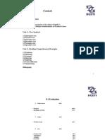 Secuencias de 5to. Agosto 2013-Enero 2014 1