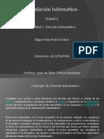 LIF_U2_A1_EDPO