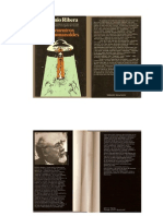 Ribera Antonio - Encuentros Con Humanoides.pdf