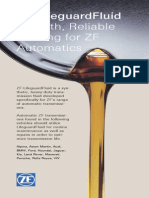 ZF-LifeGuardFluid_Flyer.pdf