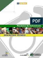 Mecanica_de_automoveis SENAI.pdf