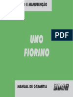 Manual Fiat Uno-Fiorino.pdf
