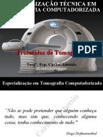 aula-1-histricoeaspectosfsicos-130414174611-phpapp01.pdf