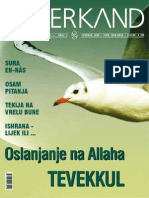 Semerkand (br. 2, februar 2009. god.)