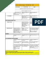 EligibilityCriteria Engineering 2014