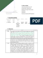 2013-09-28_Formato_1_Lectura