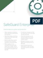 Sophos Safeguard Enterprised Sna