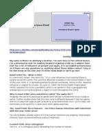 Novel H1N1 Flu_transcript