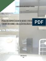 1 DISSERTAÇÃO - ALLANA- web