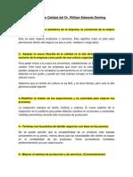 9.-Principios de Calidad del Dr.pdf