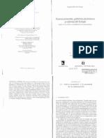 Nueva economía y sociedad de la información.pdf