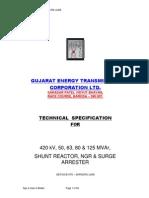 04_400_kV_50_63_80_125_MVAr_Shunt_Reactor_NGR_SA_R2_Jul_08
