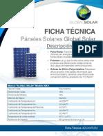 Ficha Panels
