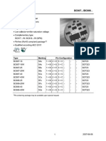 datasheet 5cs