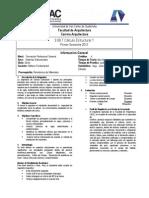 3.08.7 Calculo Estructural 1.pdf