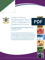 04_IAF 2020 AWC