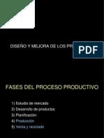 a2 dp tecnologia-industrial_tema02.ppt