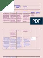 Plan de evaluación parcial