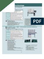 Electronic technology training device-1.pdf