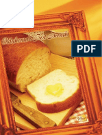 2005 Best Breads