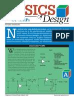 opamp.pdf_20121108224036