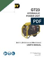 GT23 User Manual.pdf