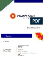 158-pdf