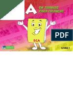 ECA Ilustrado