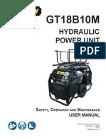 GT18B10M User Manual.pdf