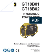 GT18B01_B02 User Manual.pdf