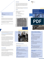 ba_flyer_ludwigsburg_3.pdf
