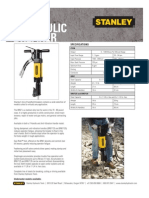 BR67_2013.pdf