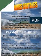 CLASE 20 POSICIONES COITALES Dr. Guibovich(1).pdf