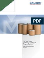 Mauser1202 Fiber Brochure