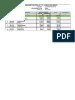 (8.1.2013) KALTIM.pdf