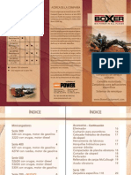 Boxer_pocketguide_Spanish_060908.pdf