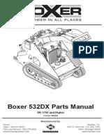 Boxer 532DX - Parts.pdf
